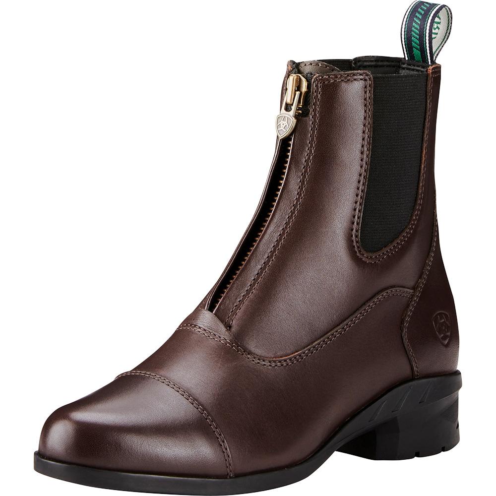 Jodhpur boot  Heritage IV Zip ARIAT®