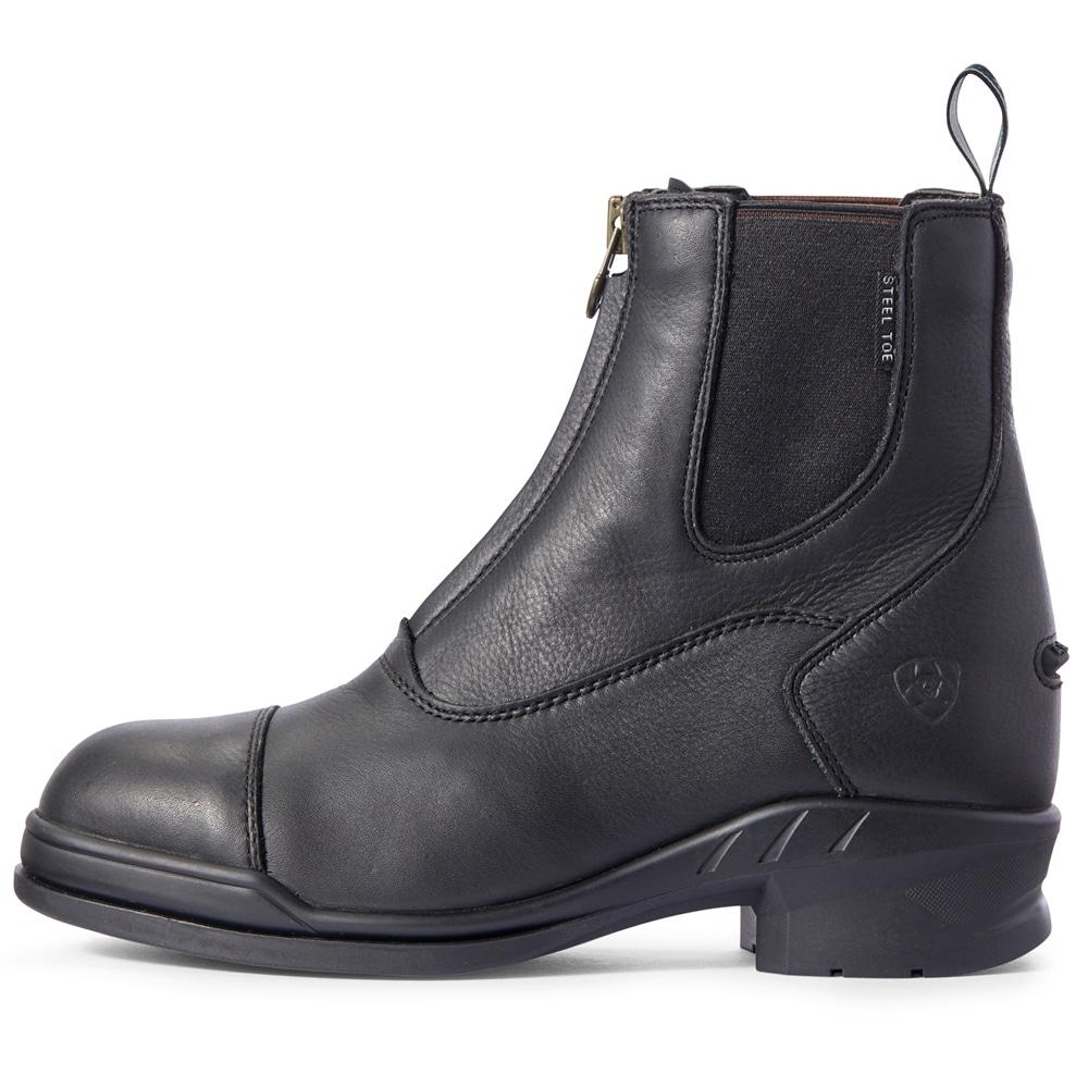 Jodhpur boot  Heritage IV Steel Toe ARIAT®