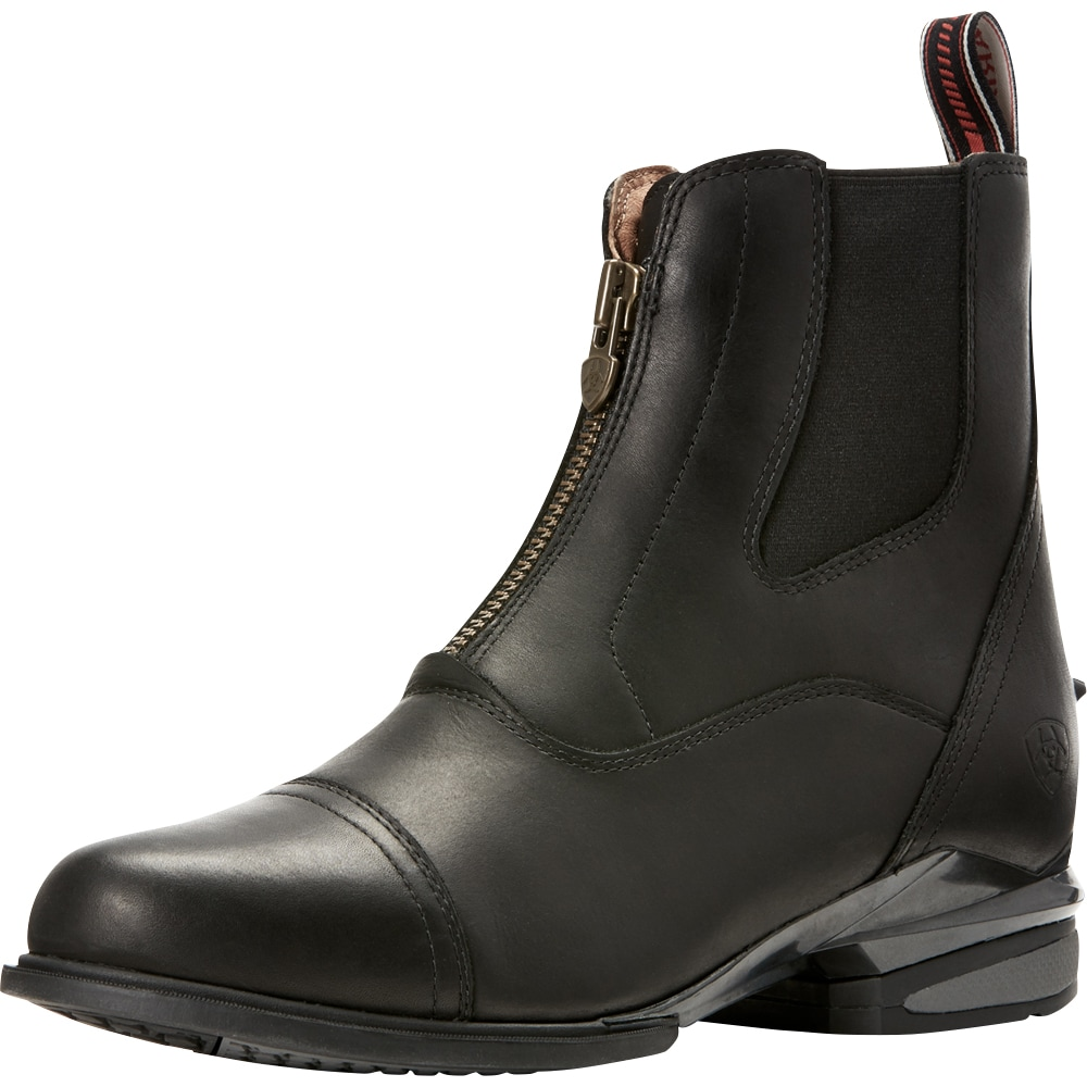 Jodhpur boot  Devon Nitro ARIAT®