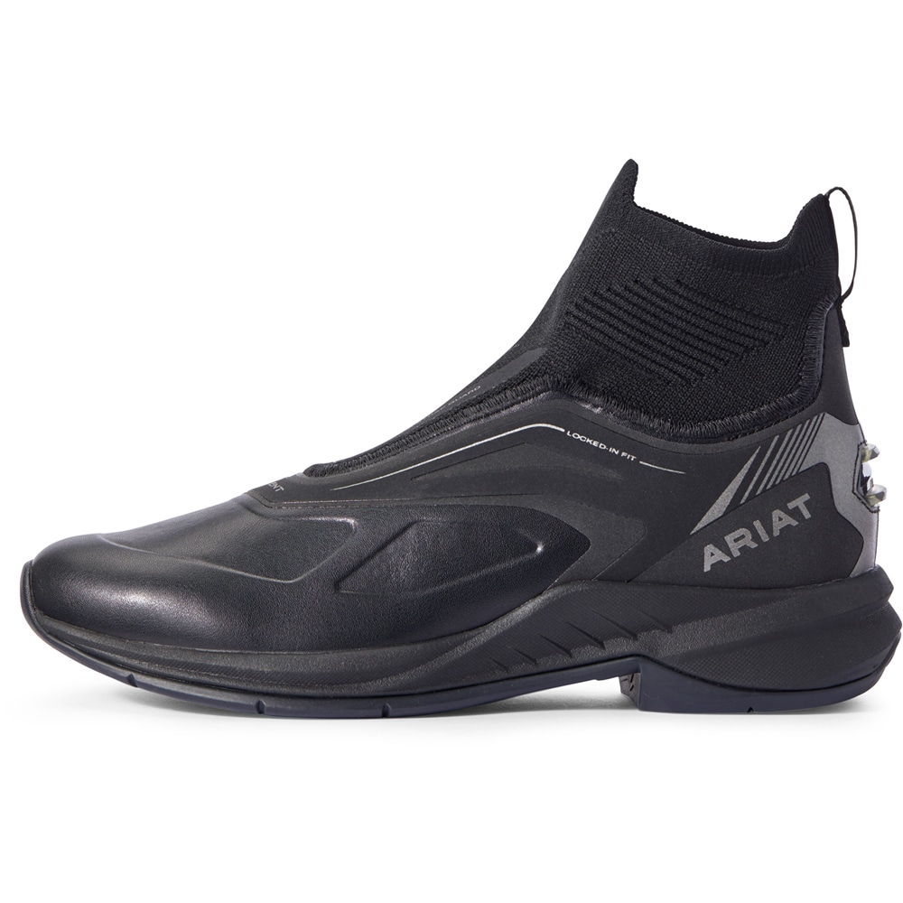 Riding shoes  Ascent ARIAT®