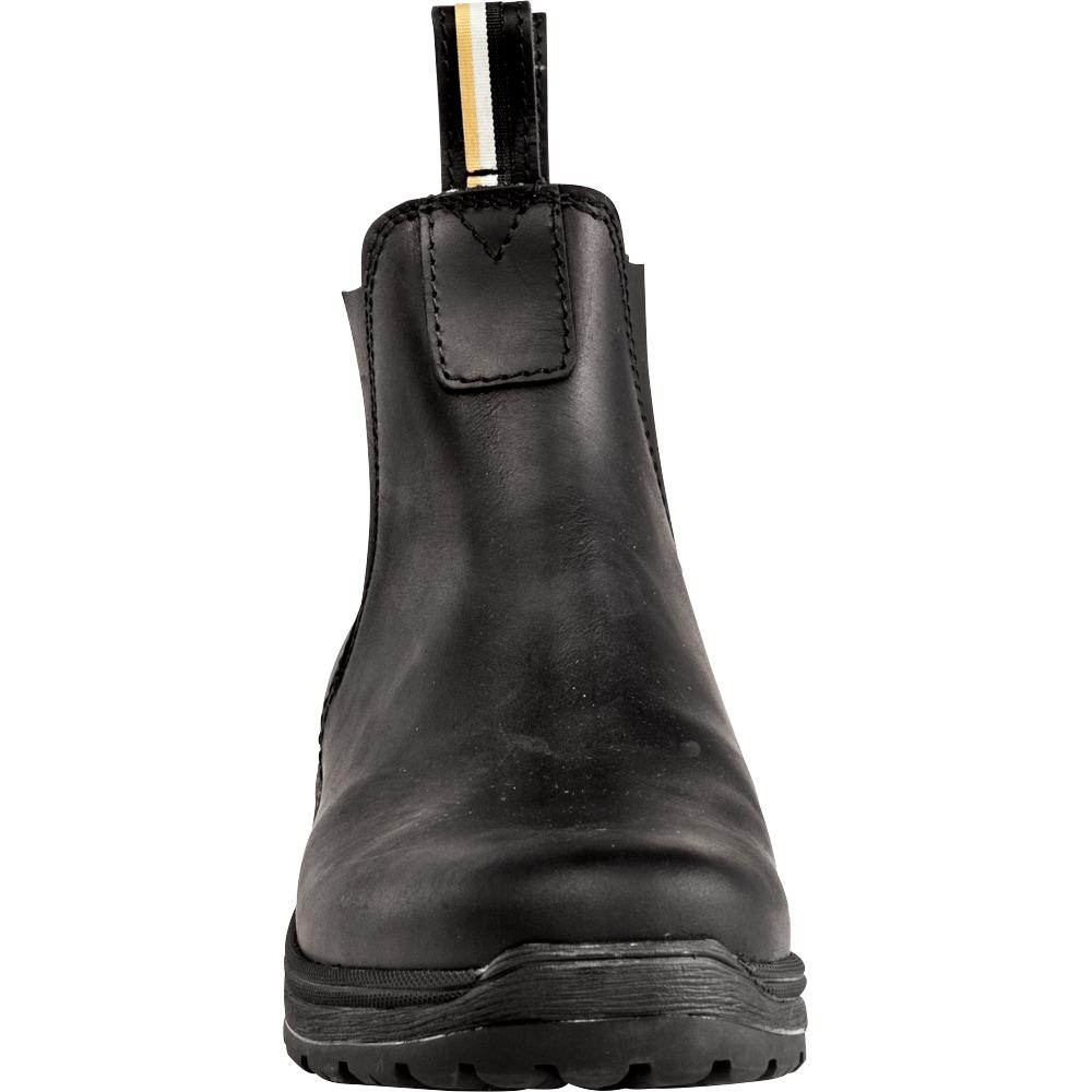 Jodhpur boot  Catania JH Collection®