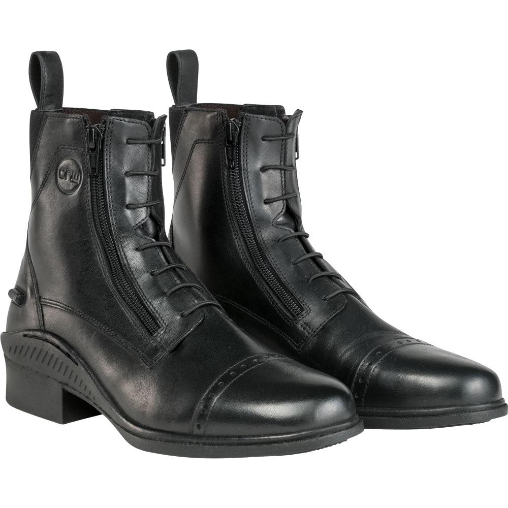 Jodhpur boot  Tremayne CRW®