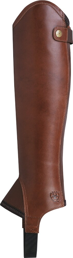 Short chaps  Concord ARIAT®