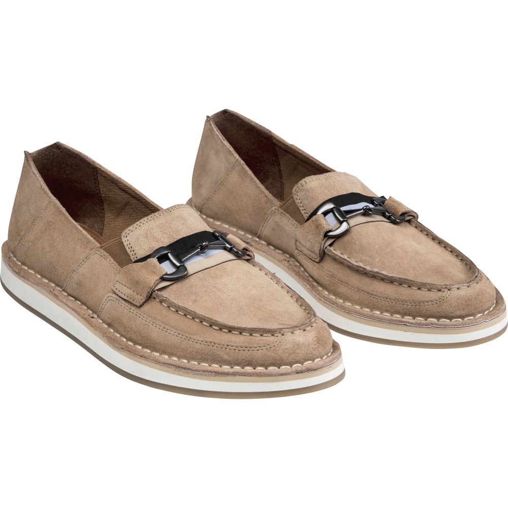 Loafers  Verona JH Collection®
