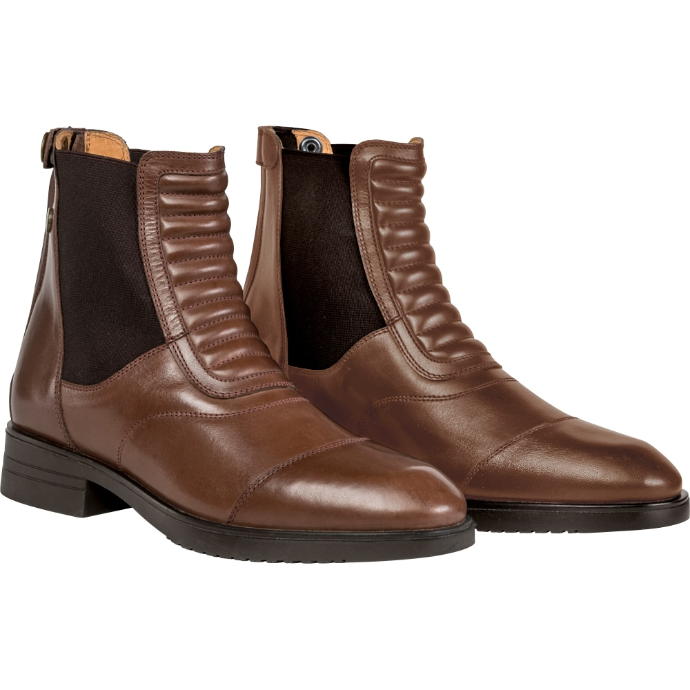 Jodhpur boot  Cisano JH Collection®