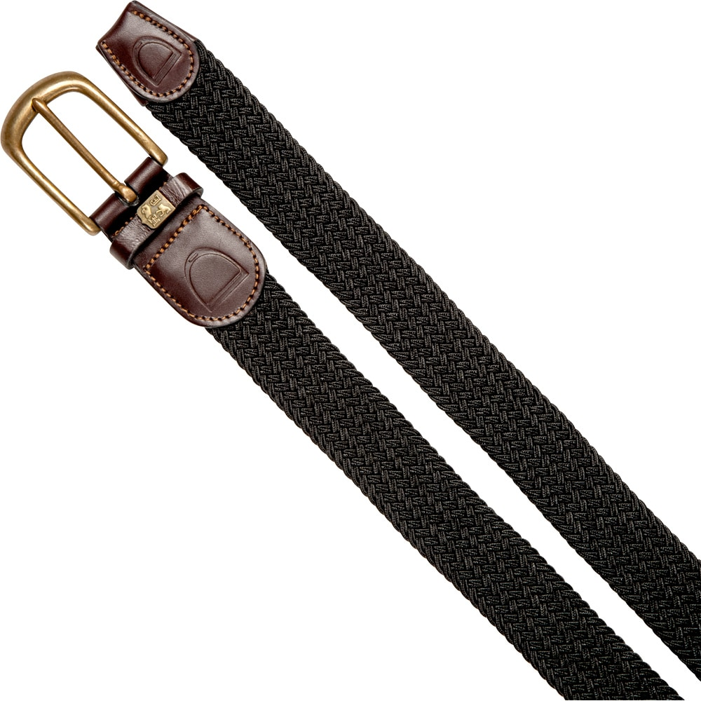 Belt  Arvello JH Collection®