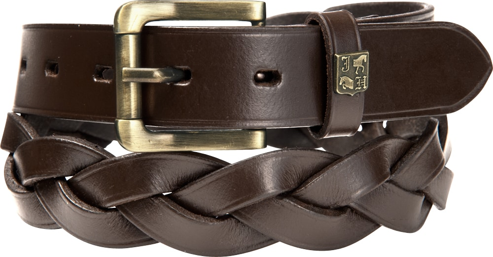 Belt  Umbra JH Collection®