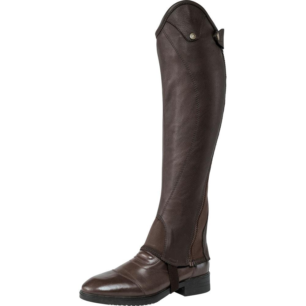 Short chaps  Savona JH Collection®