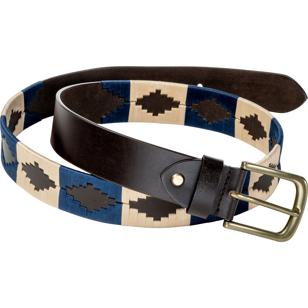 Belt  Criollo JH Collection®