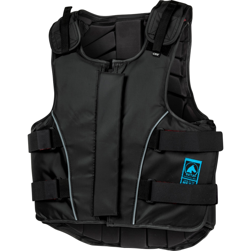 Body protector  Minerva CRW®