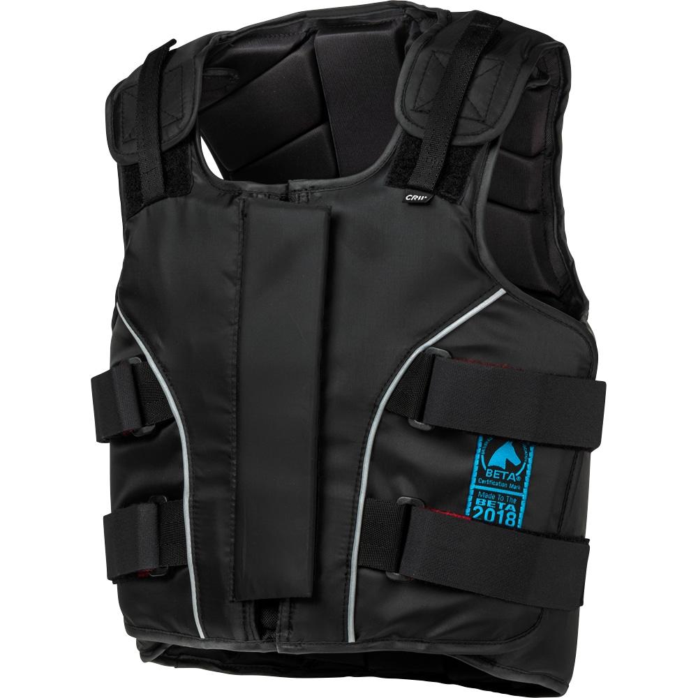 Body protector Junior Minerva CRW®