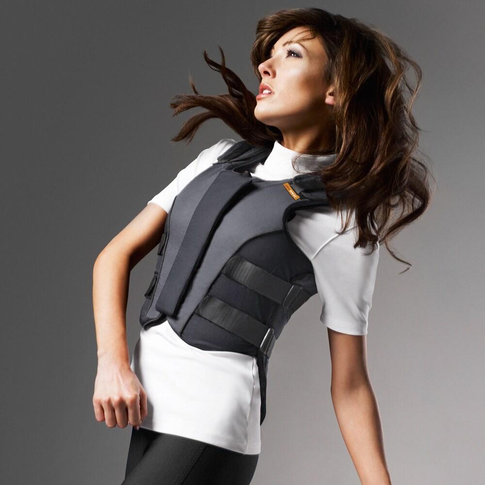 Body protector Regular Outlyne Long Airowear