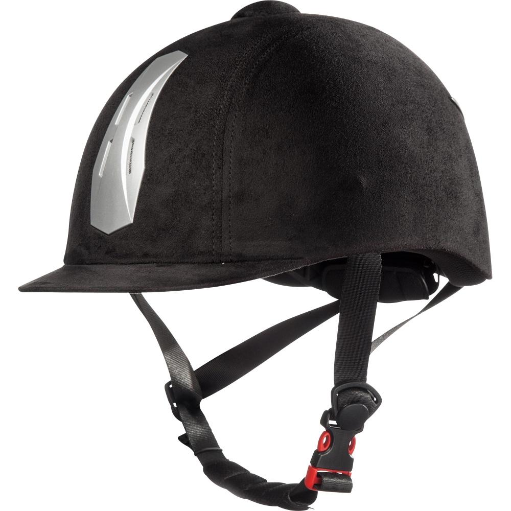 Riding helmet VG1 Classic CRW®