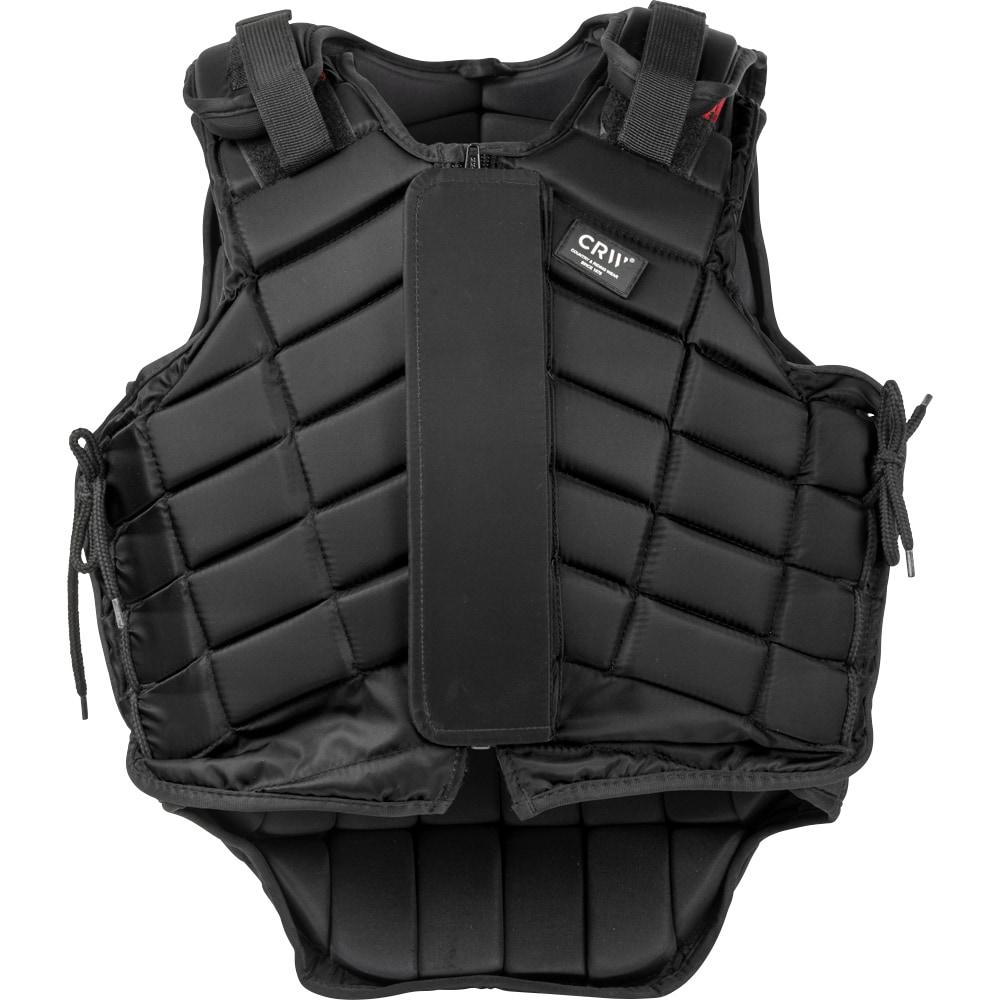 Body protector Child Ares CRW®