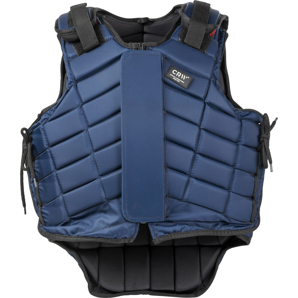 Body protector Adult Ares CRW®