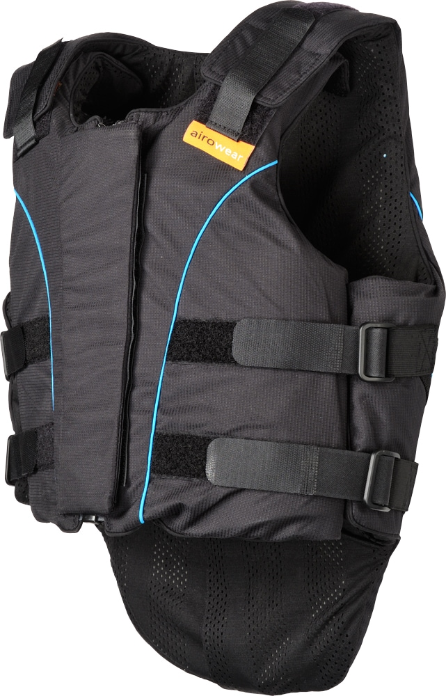 Body protector Child Outlyne Airowear