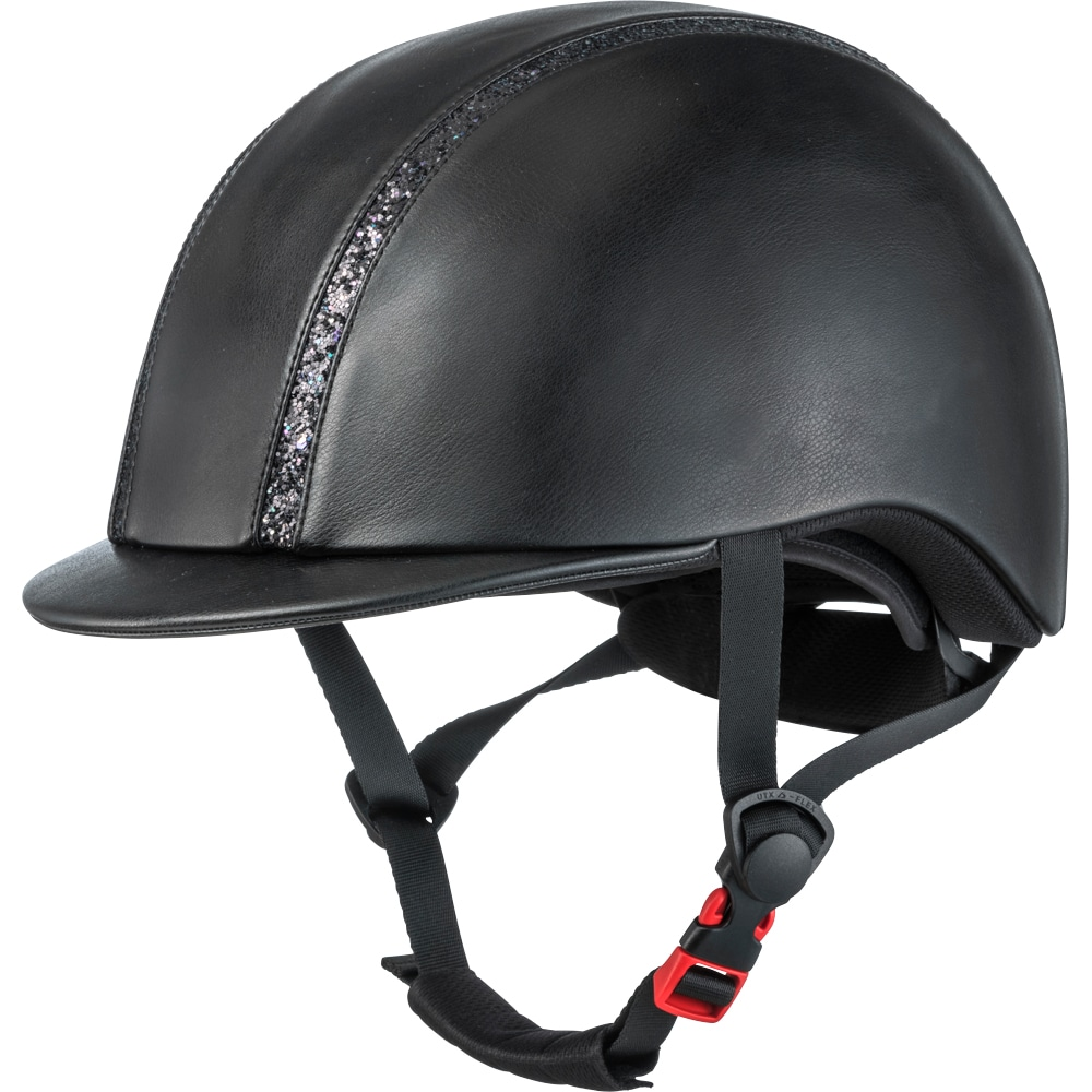 Riding helmet VG1 Regal CRW®