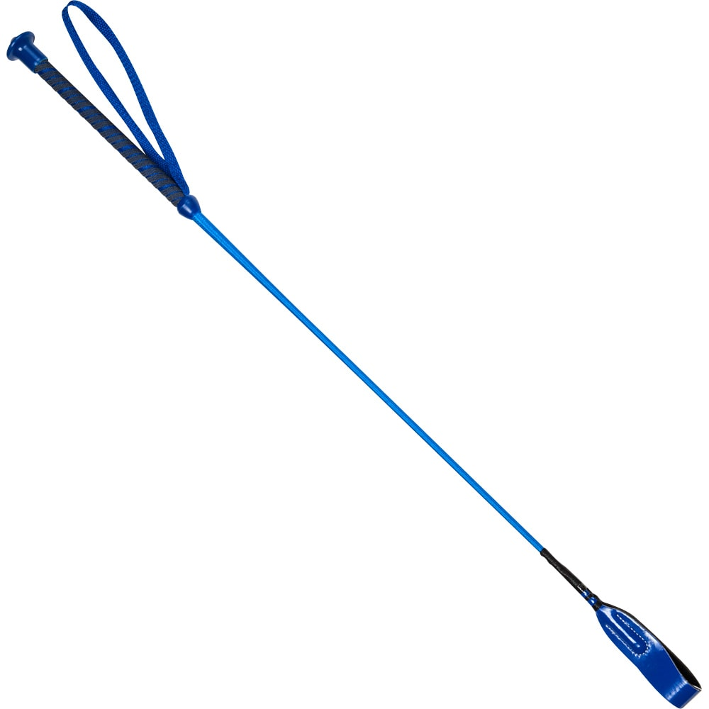 General purpose whip   Fairfield®
