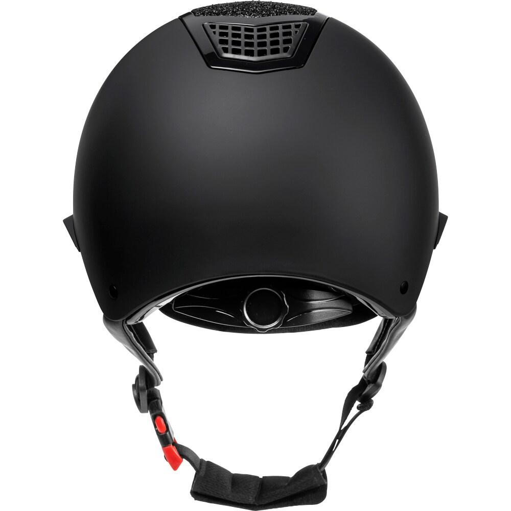 Riding helmet VG1 Advantage Sun CRW®