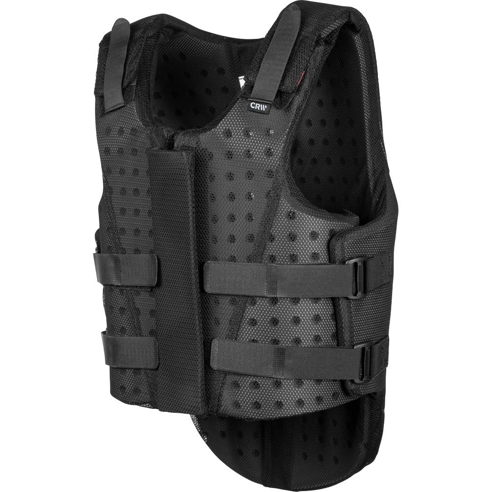 Body protector Junior Demter Air CRW®