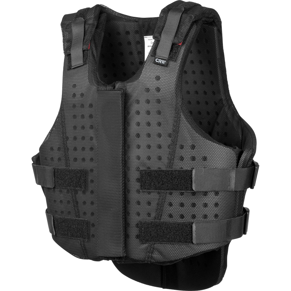 Body protector Adult Demeter Air CRW®