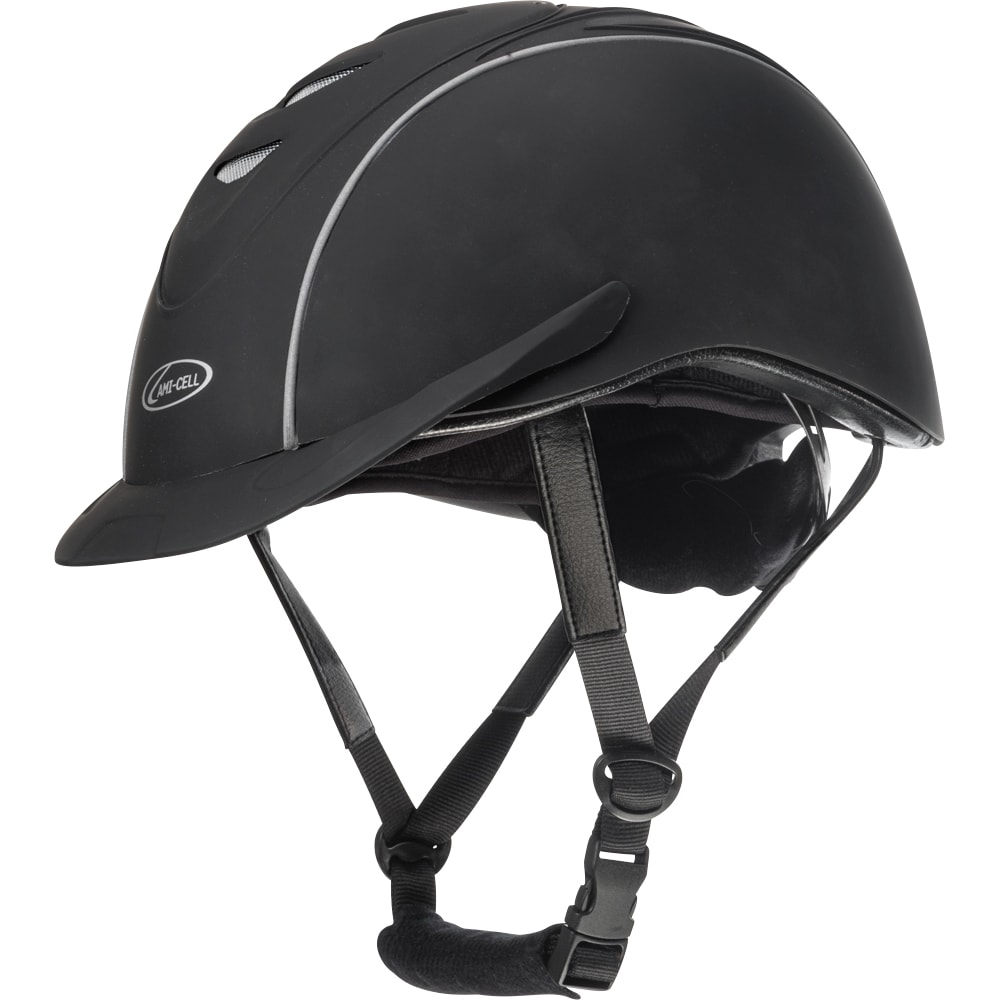 Riding helmet VG1 Speedy LAMI-CELL