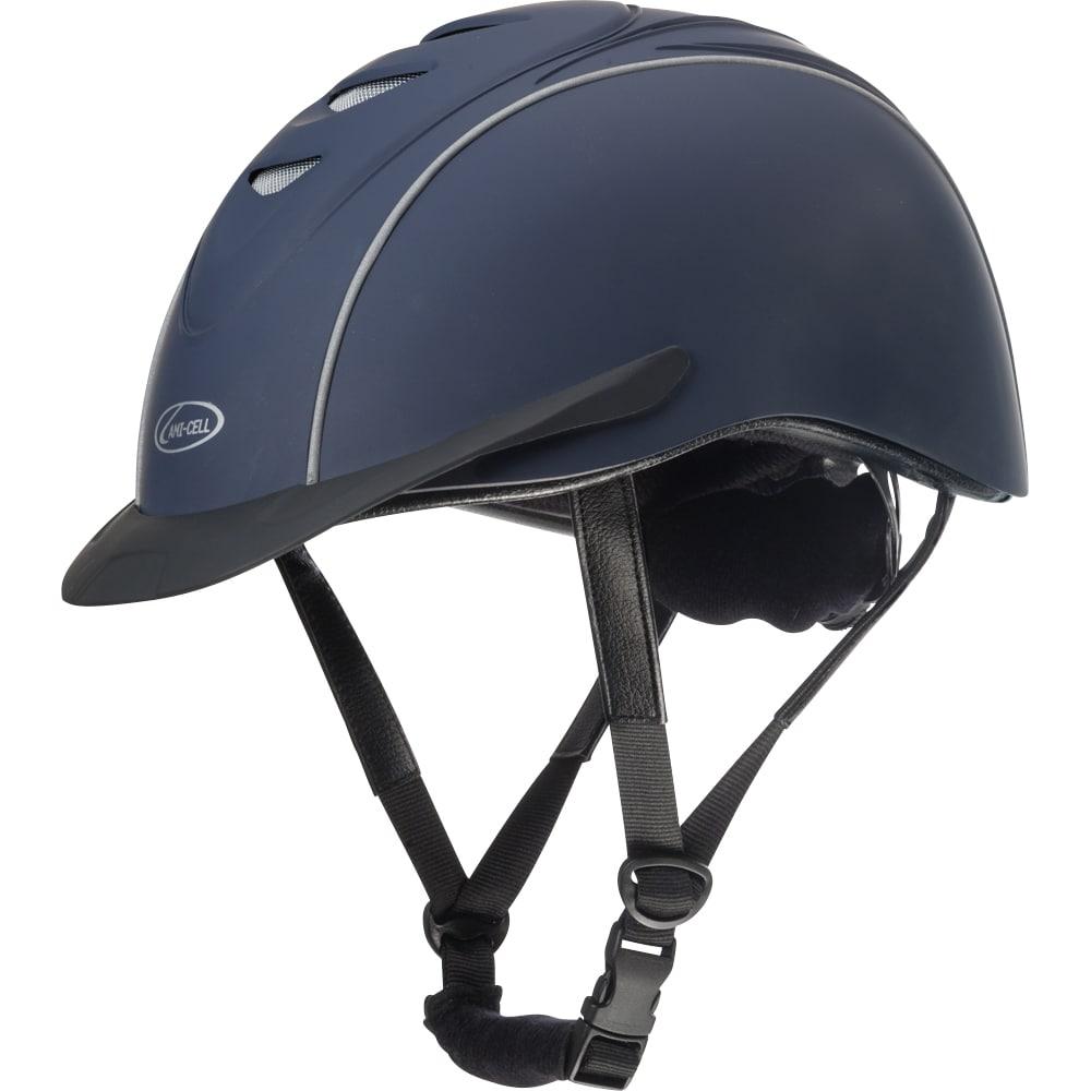 Riding helmet VG1 Speedy LAMI-CELL