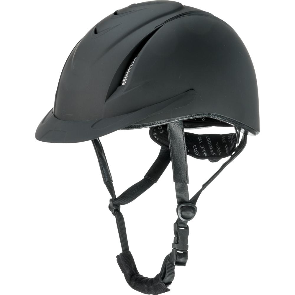 Riding helmet VG1 Coolmax CRW®