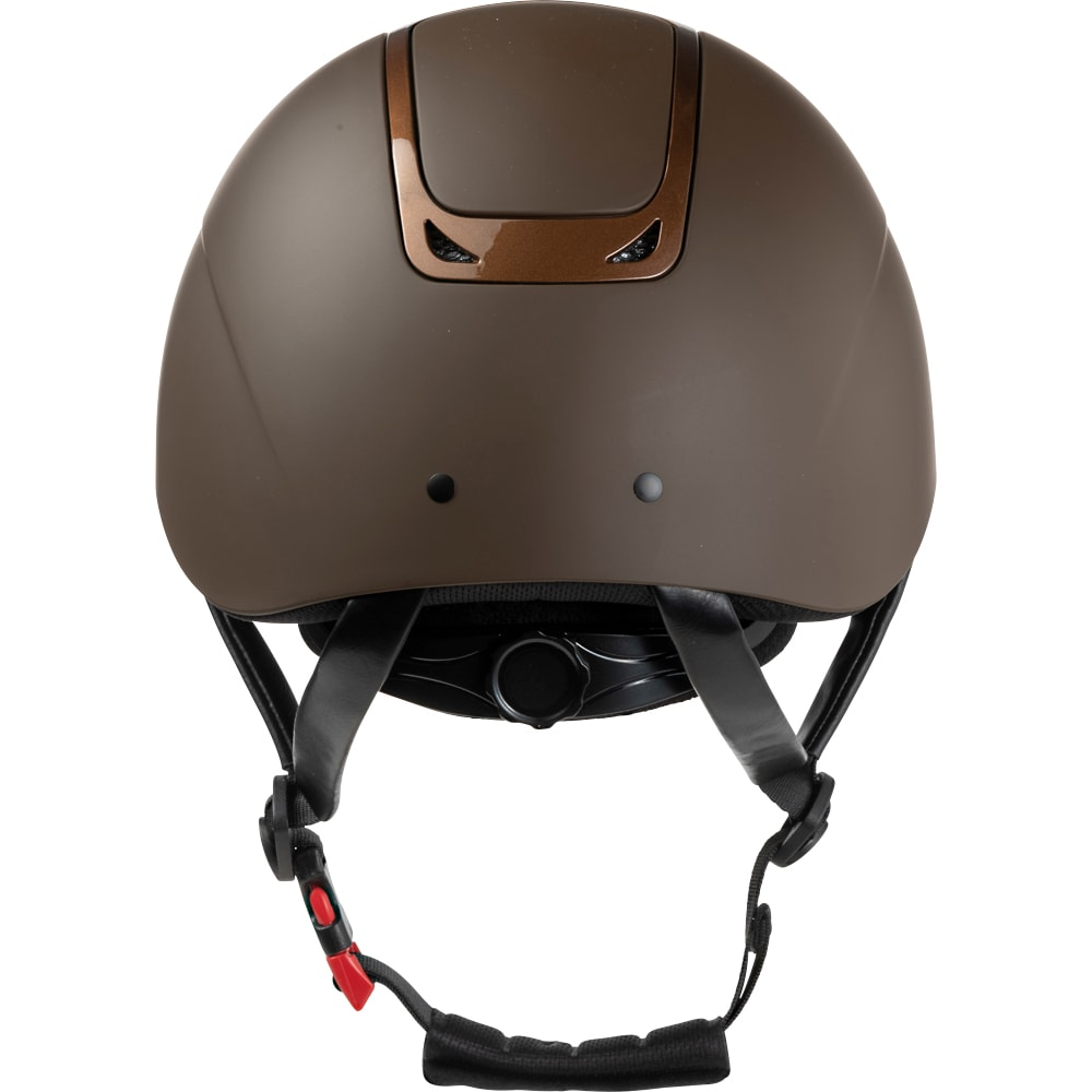 Riding helmet VG1 Matrix Mips JH Collection®