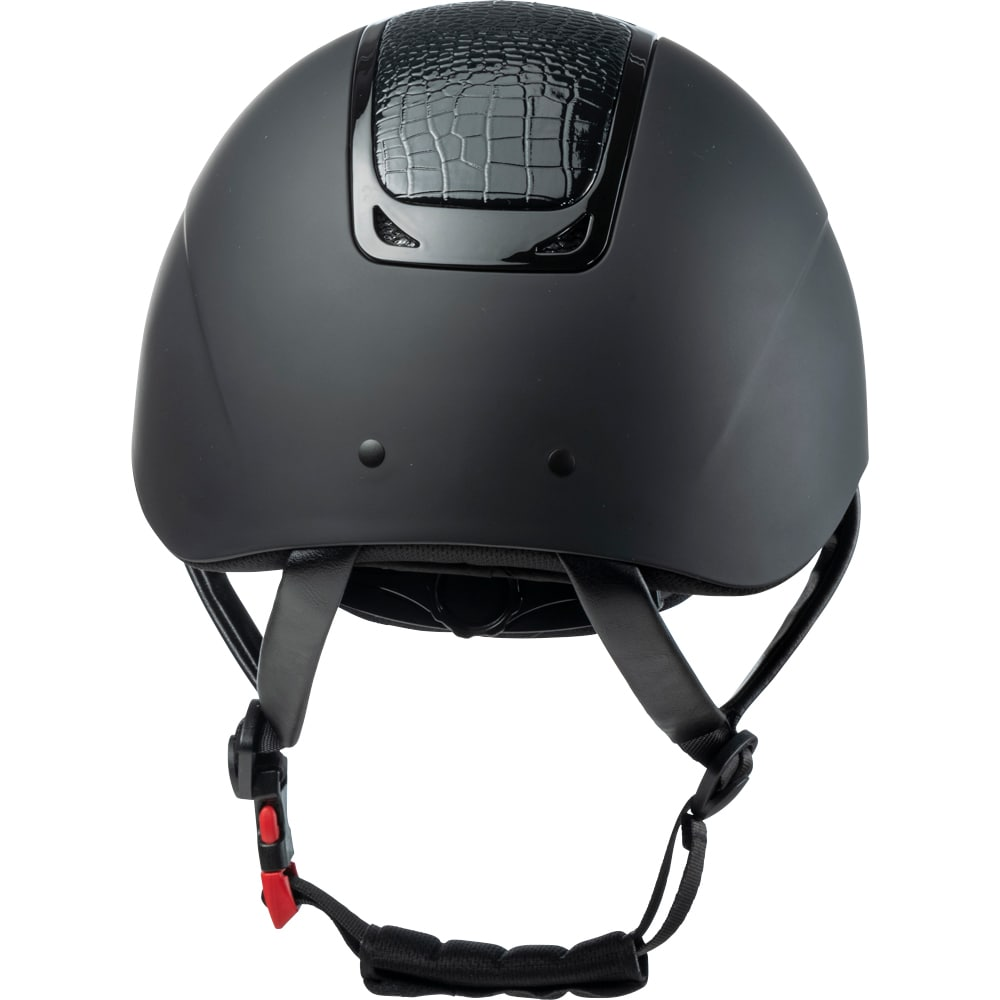 Riding helmet VG1 Matrix Neo Mips JH Collection®