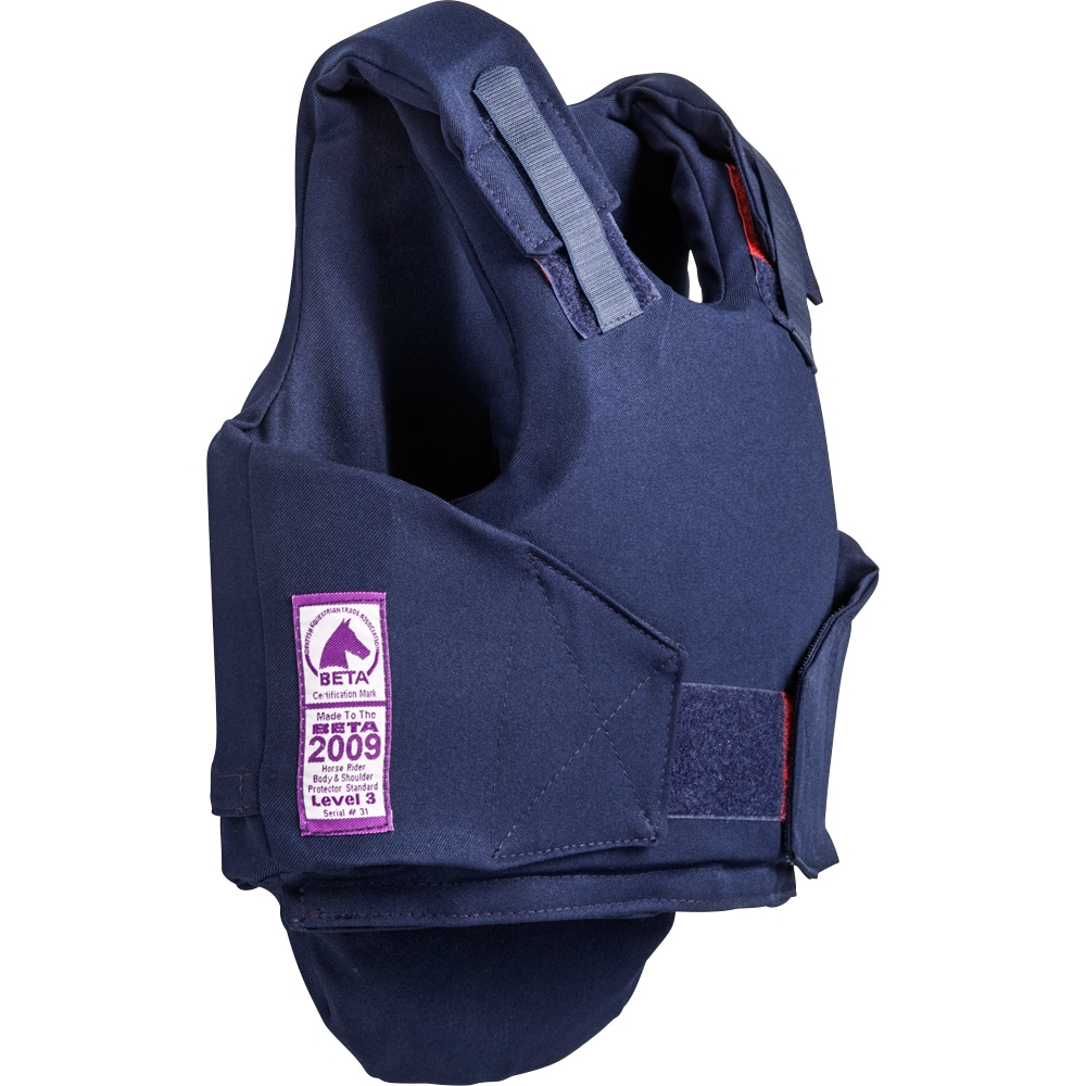 Body protector Child Jupiter CRW®