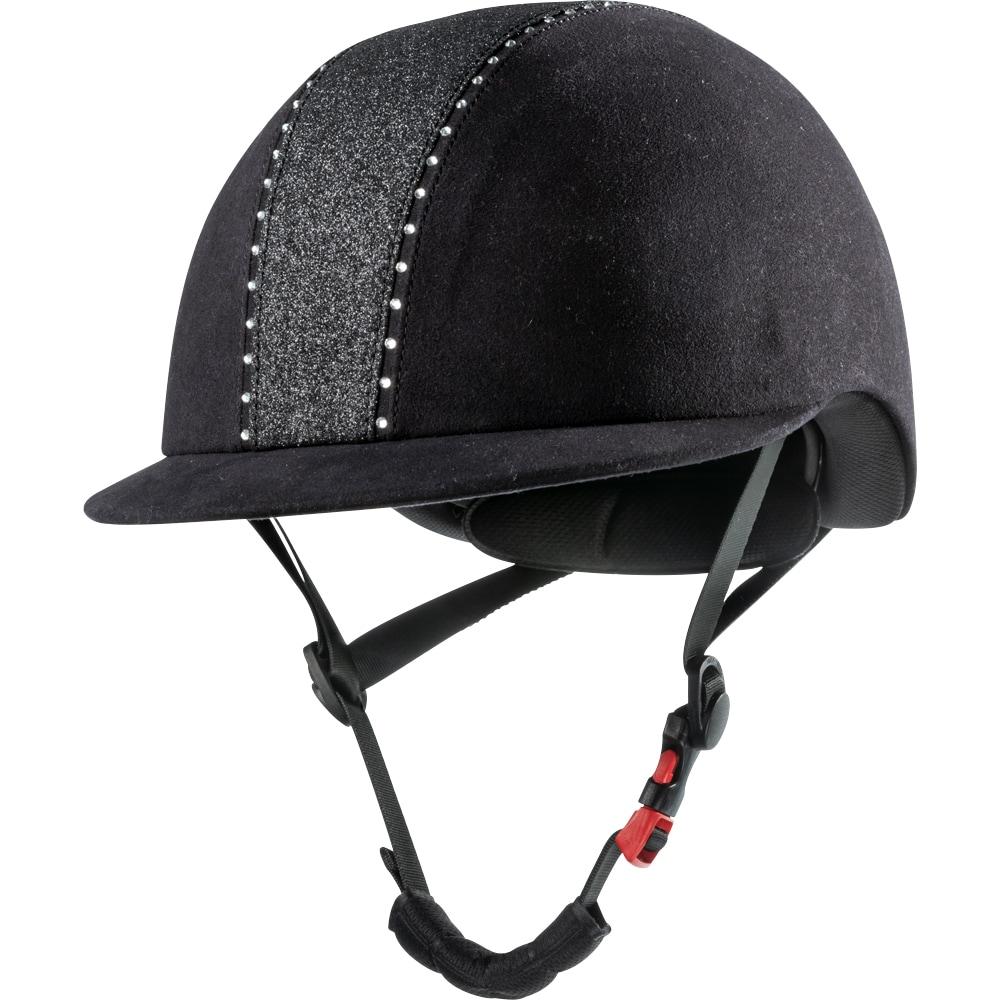 Riding helmet VG1 Crystalline CRW®
