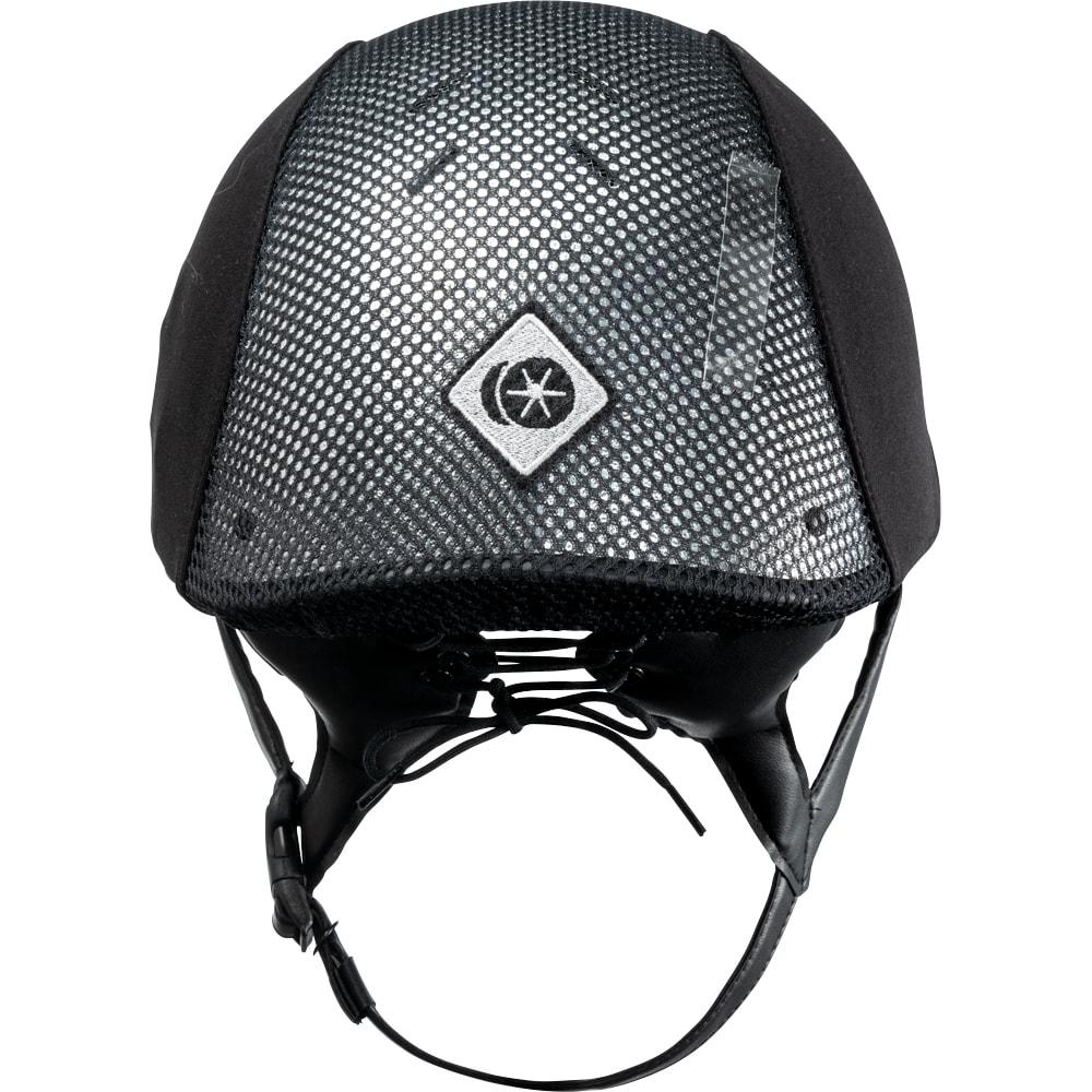 Riding helmet VG1 Pro Skull II Plus Charles Owen