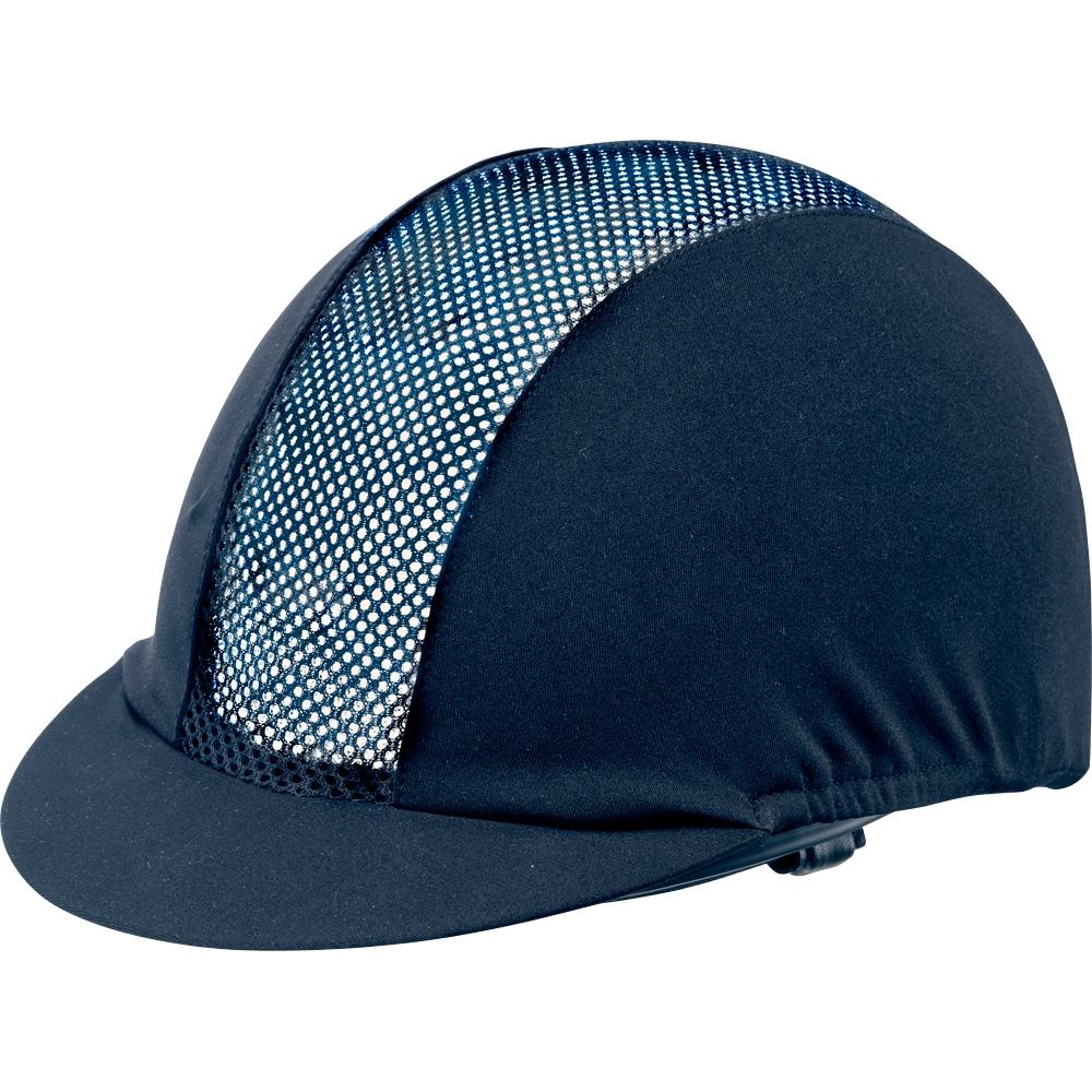 Helmet cover  Pro Skull/MS1 Charles Owen