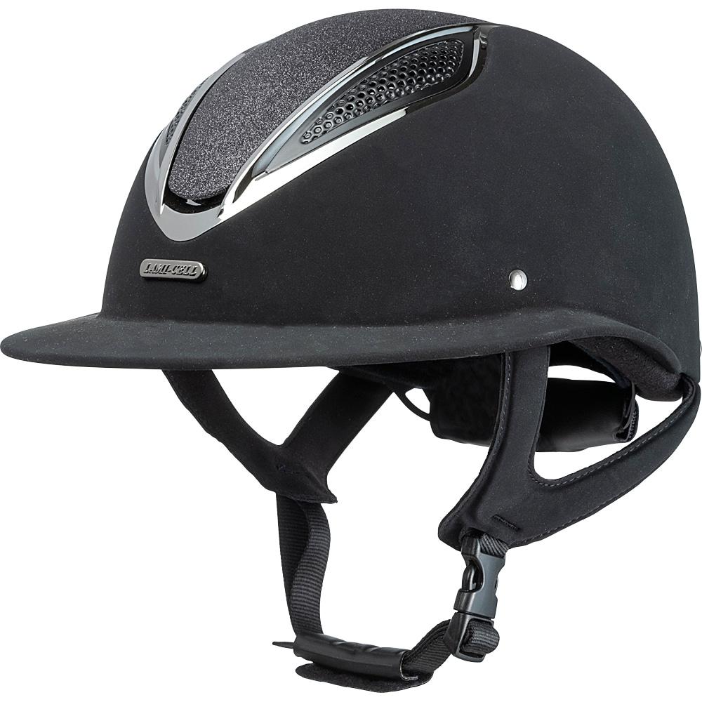 Riding helmet VG1 Artemis LAMI-CELL