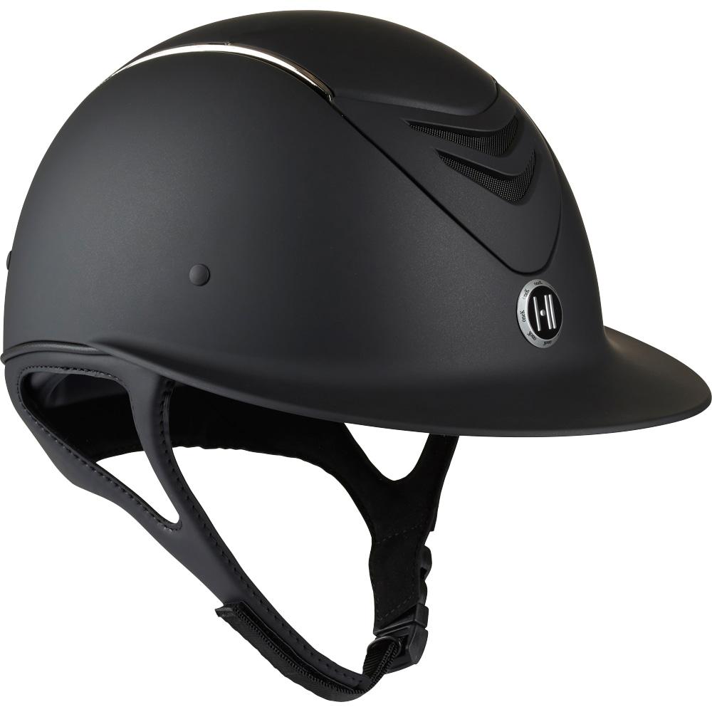 Riding helmet VG1 Avance Mips One K