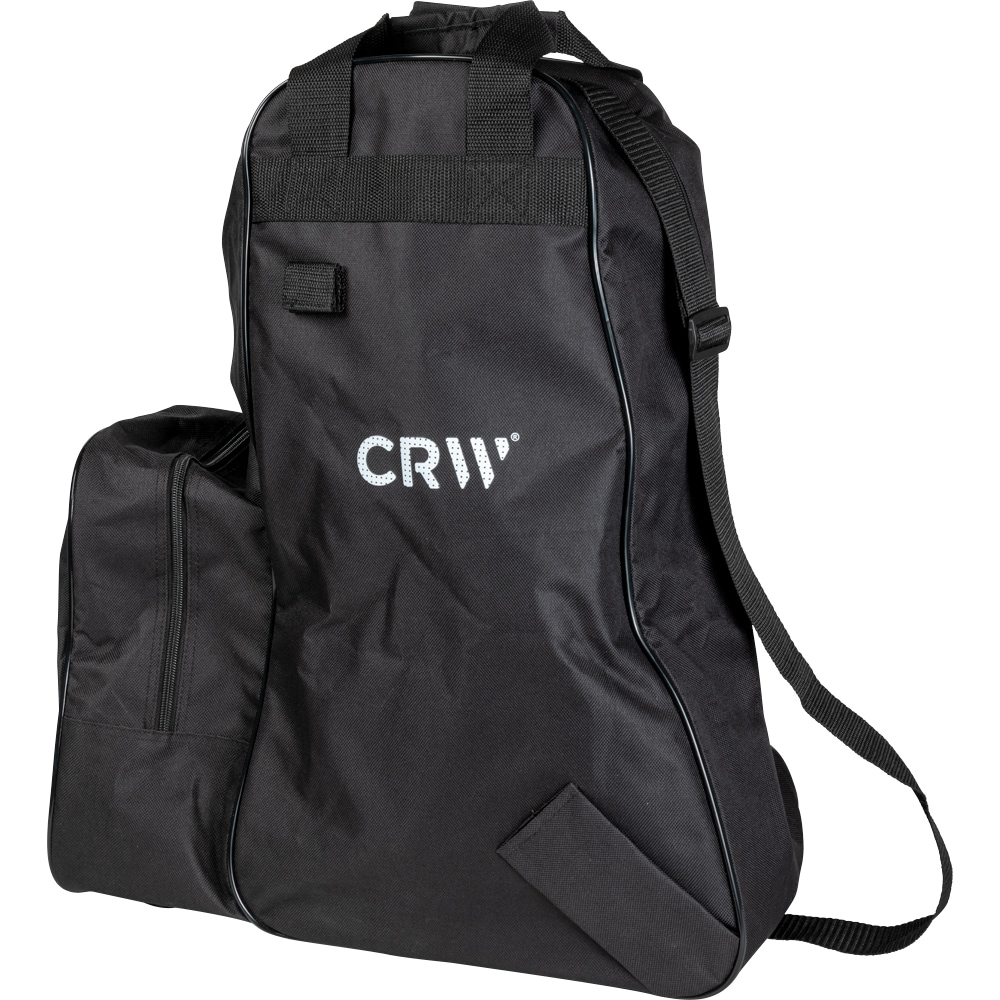 Boot and helmet bag   CRW®
