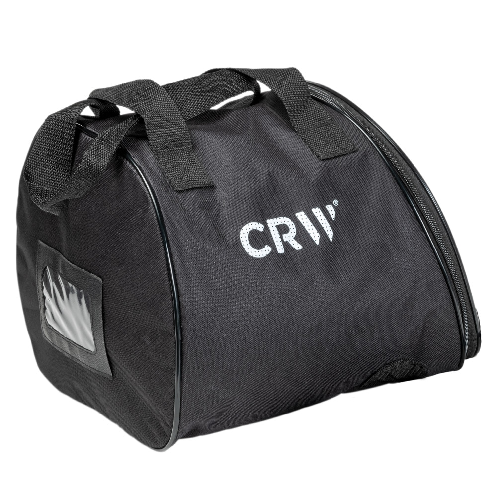 Helmet bag   CRW®