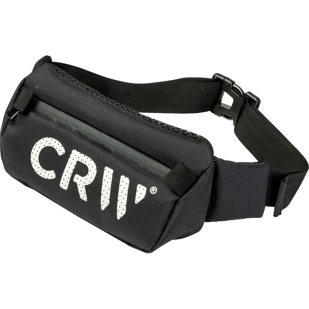 Waist bag   CRW®