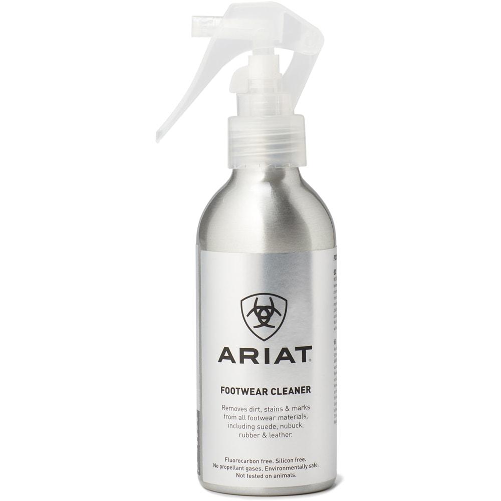 Footwear Cleaner ARIAT®