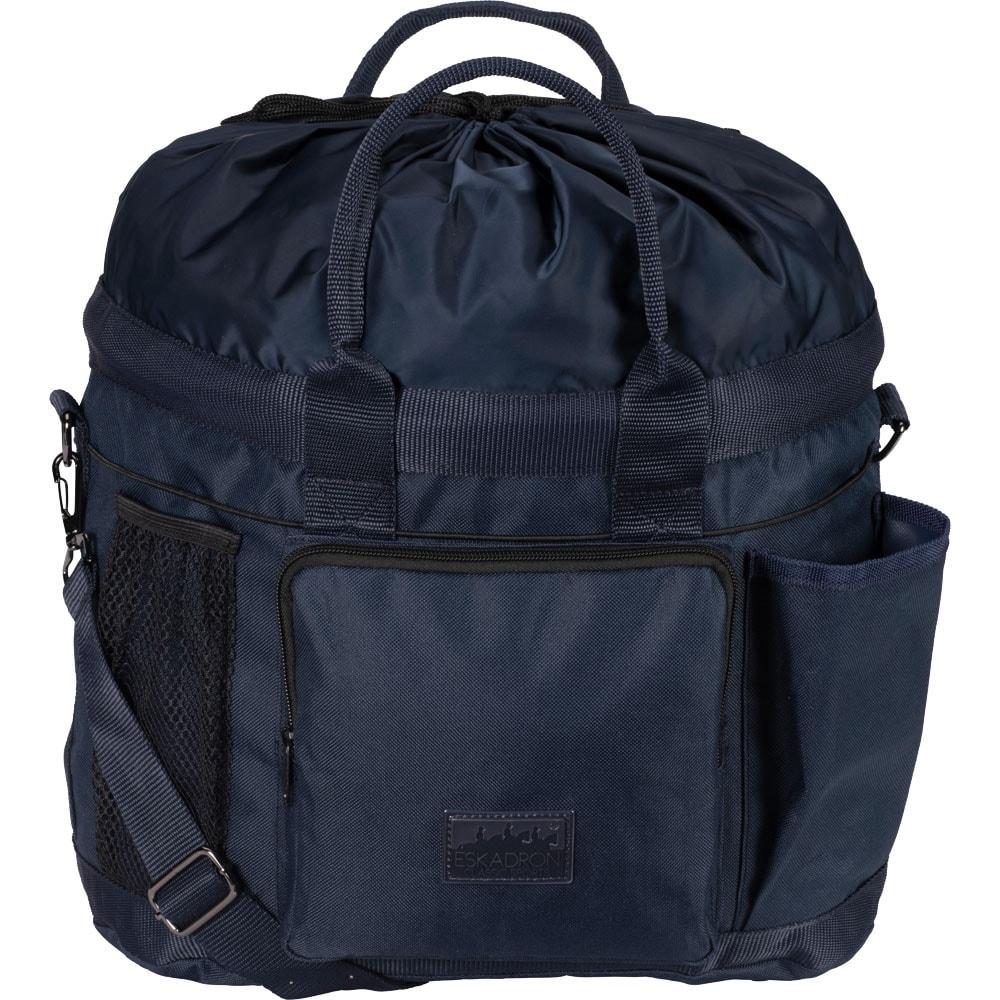 Grooming bag  Classic Eskadron