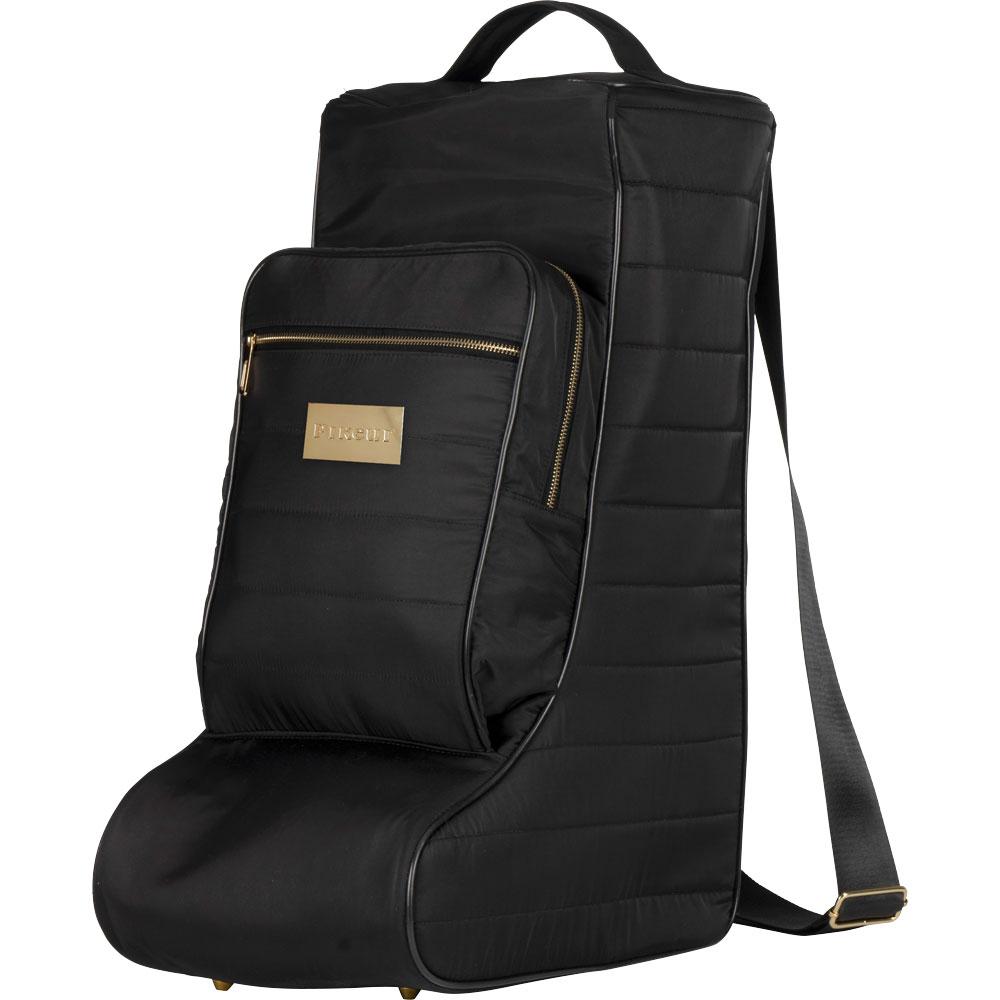 Boot bag   Pikeur®