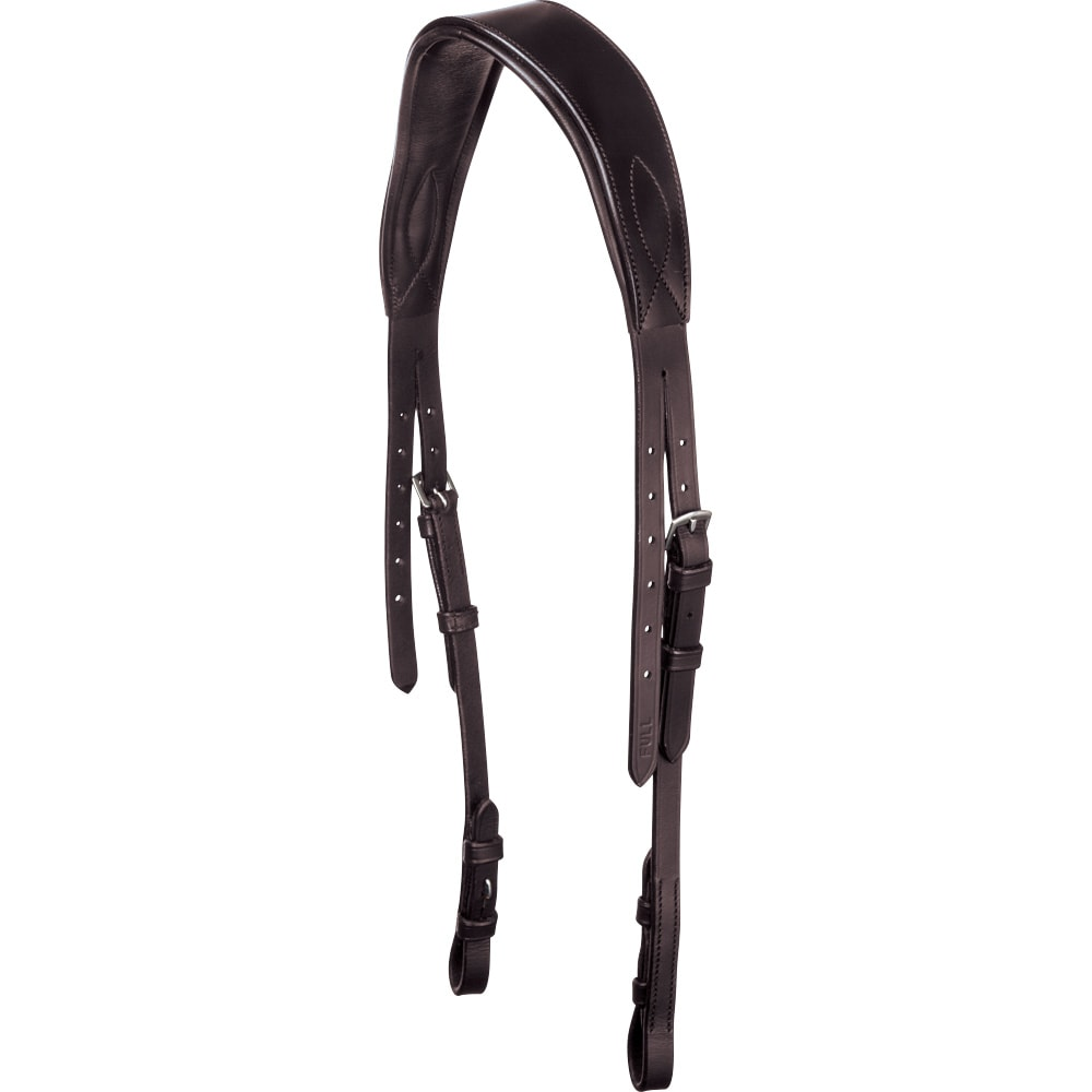 Bridle   Fairfield®