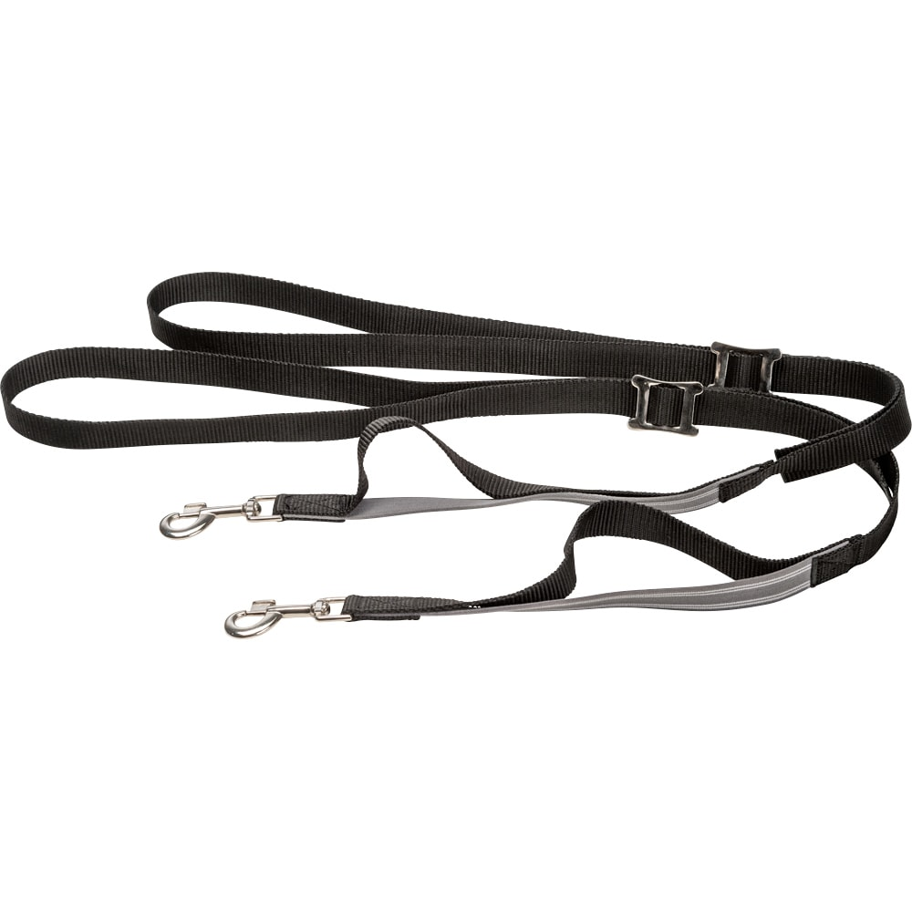 Side reins   Fairfield®
