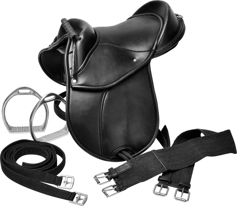 Pony saddle   Fairfield®