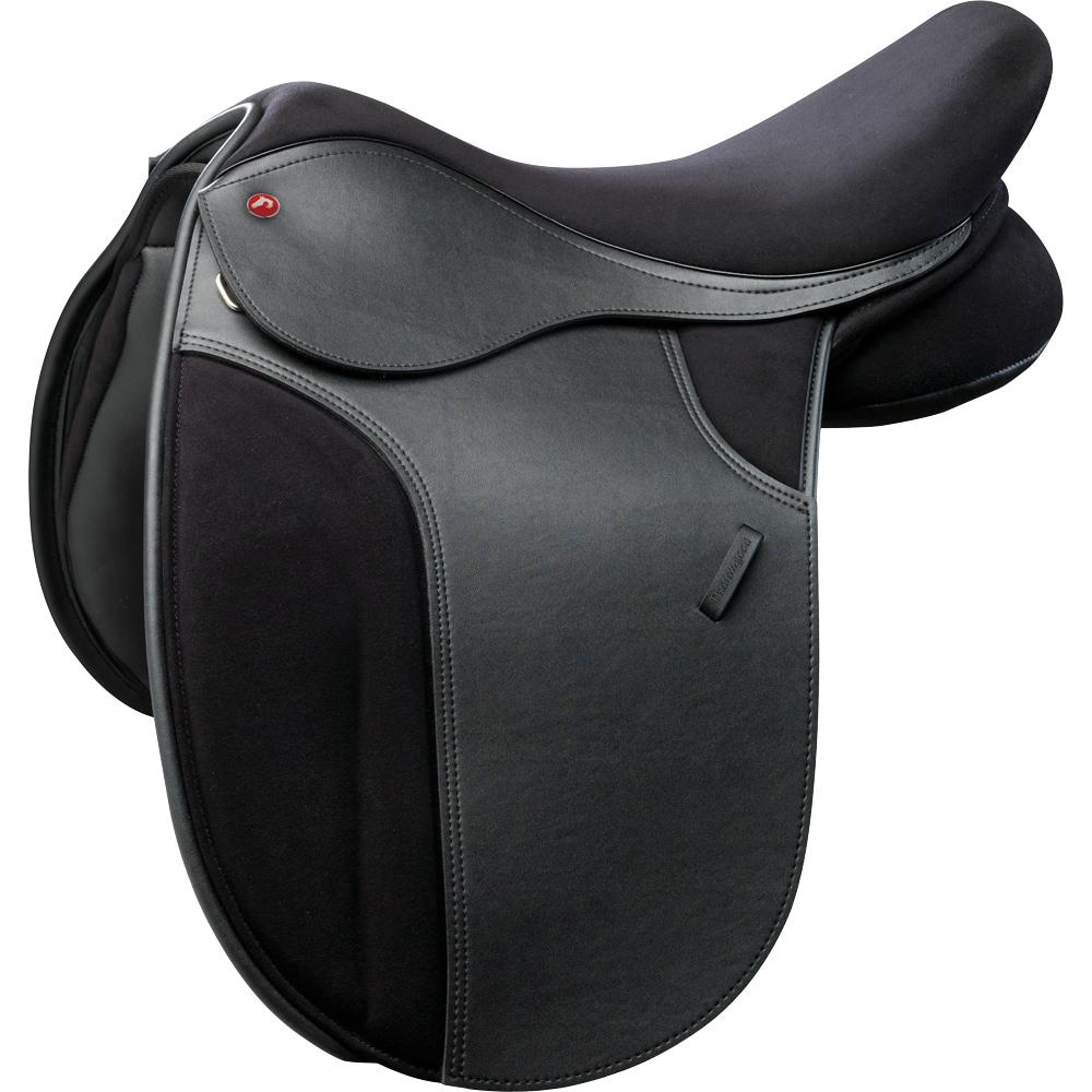 Dressage saddle  T4 Cob Thorowgood®