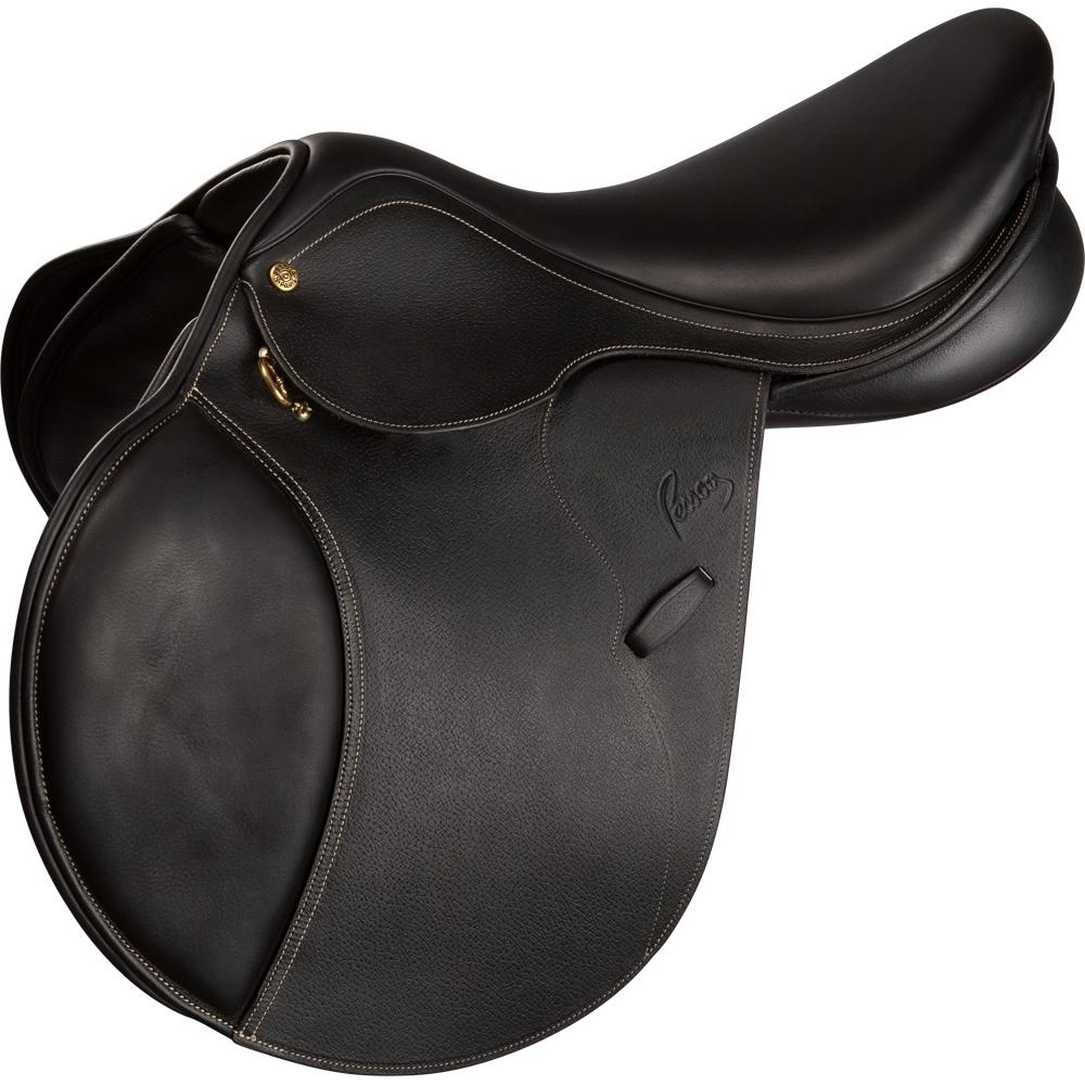 Jumping saddle  Amo Pessoa®