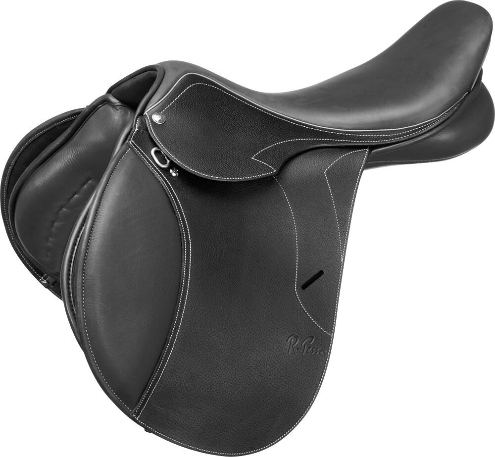 Jumping saddle  Gen-X Elite Pessoa®