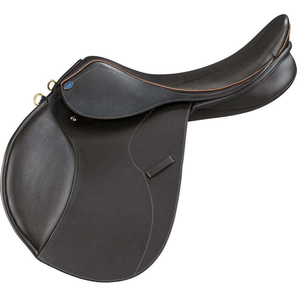 Jumping saddle  Fazzino Lippo