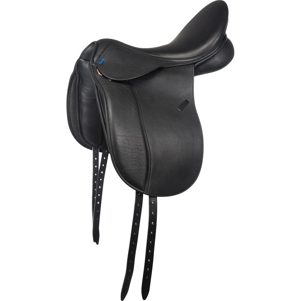 Dressage saddle  Vanessa Lippo
